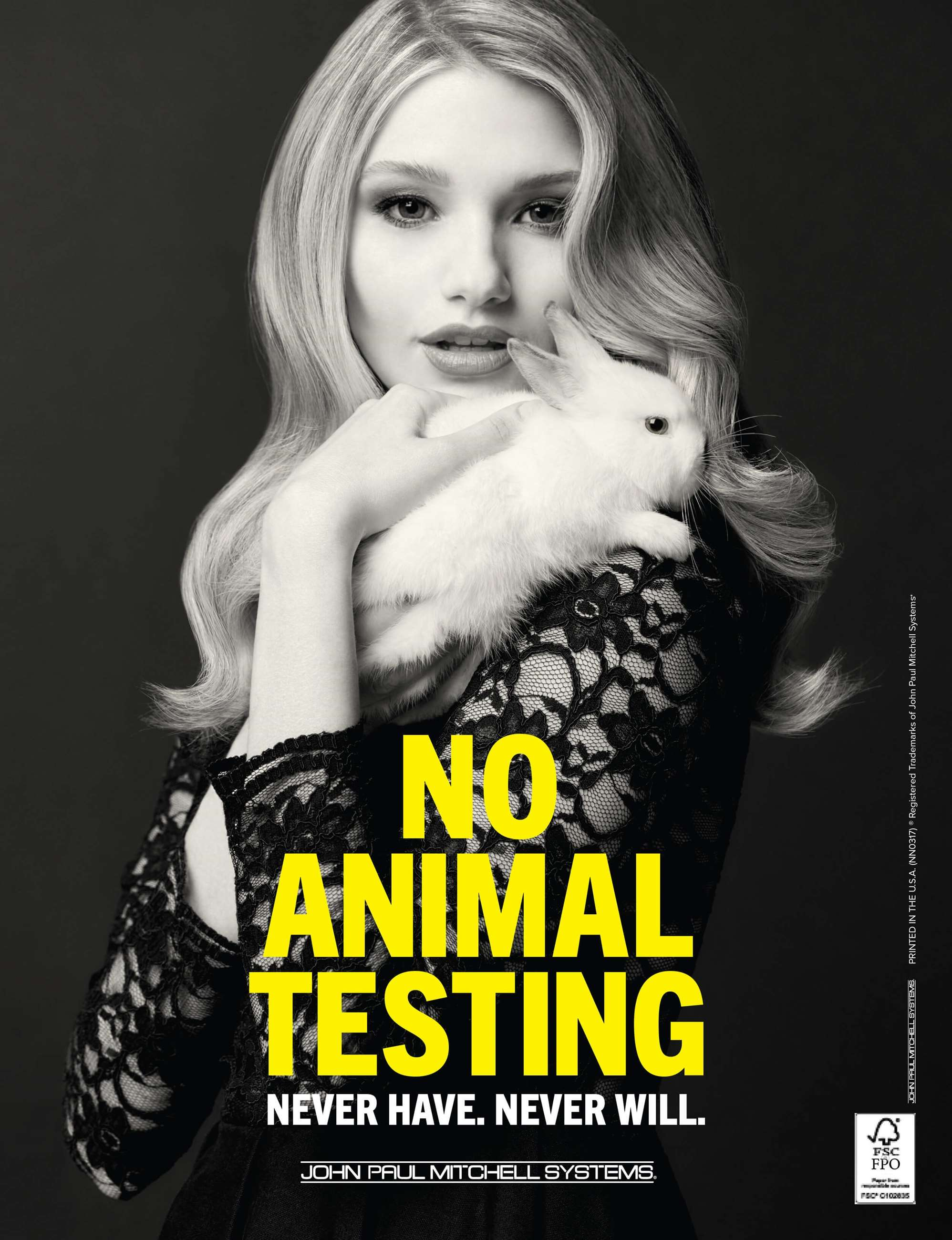 rs7136_paul-mitchell-new-now-no animal testing page-mar-april-2016